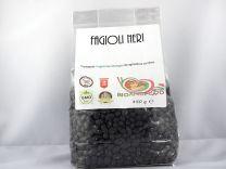 Fagioli Neri 450g