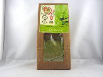 Farina di Spinaci 250 gr