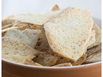 Pane di soia 1 kg