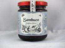 Confettura di Sambuco