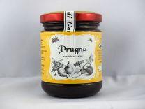 Confettura Prugna