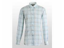 Camicia Appesa - Lavaggio Stiro