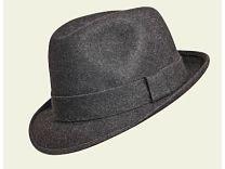 Cappello - Stiro