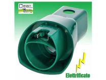 Adattatore elettrificato per VK 130-150