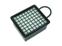 Microfiltro igienico Hepa VK 130-131