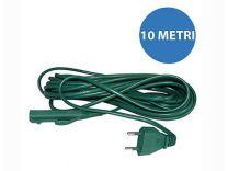 Cavo Elettrico per VK 140-150 10m