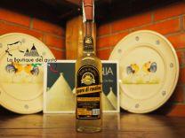 Liquore Rucolino