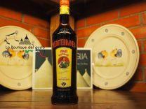 Amaro Mediterraneo Beltion