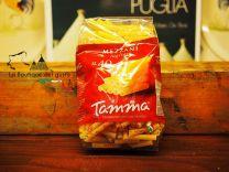 Pasta Zitoni Spezzati n. 40 500 g.
