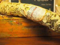 Pasta Foglie di Ulivo agli spinaci 1kg