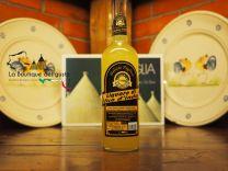Liquore Fico d'India
