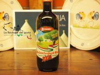 Olio EVO Delicato 1LT Bottiglia