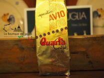 Caffè Quarta Oro 250g