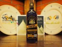 Liquore Viagrello