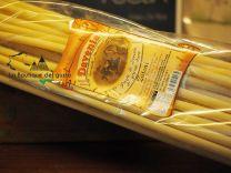 Pasta Zitoni di Cerignola 1kg