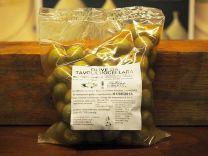 Olive Nocellara 400g