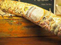 Orecchiette Tricolore 1 KG