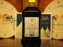 Rosso IGP Puglia 2LT