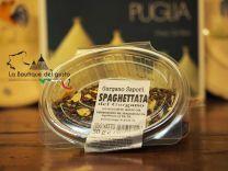 Condimento Spaghettata Gargano