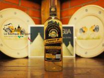 Liquore di Finocchietto Selvatico