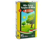 Olio EVO Delicato 3LT