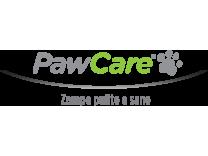 PawCare®  Mini
