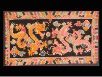 Tibetano Khaden 153x88 cm