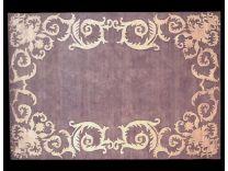 Moderni lana/seta 295x205 cm