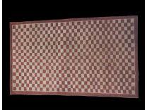 Tibetano 165x94 cm