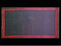 Tibetano Khaden 144x79 cm
