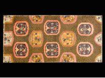 Tibetano Khaden 175x85 cm