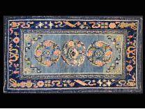 Tibetano Khaden 133x84 cm