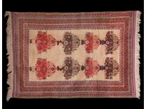 Belucistan 305x205 cm