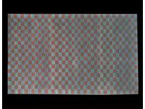 Tibetano 166x94 cm