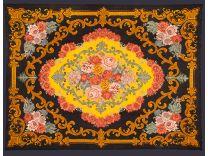Karabagh kilim 218x293 cm