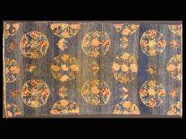 Tibetano Khaden 160x84 cm