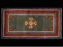 Tibetano Khaden 135x68 cm