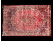 Anatolico 181x288 cm