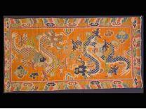 Tibetano Khaden 164x85 cm