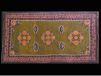 Tibetano Khaden 144x78 cm