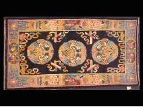 Tibetano Khaden 158x83 cm