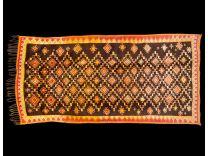 Berbero 270x130 cm