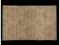 Tappeto da collezione 281x181 cm