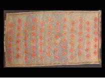 Tibetano Khaden 150x84 cm