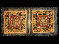 Tibetano Khaden 155x75 cm