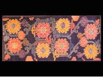 Tibetano Khaden 180x86 cm