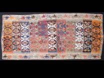 Kilim Konya 363x159 cm