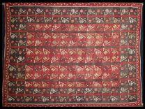 Kilim Trakya 370x287 cm