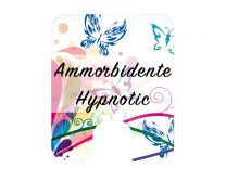 Ammorbidente Hypnotic