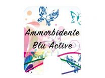 Ammorbidente Blu Active